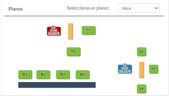 Plano Dashboard-1